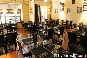 Photo  008-salle-restaurant-essentiel-lyon.jpg L'Essentiel