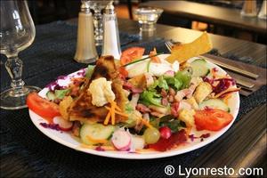 Photo  02-salade-lyonnaise-restaurant-essentiel-lyon.jpg L'Essentiel