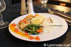 Photo  04-nage-poisson-st-jacques-restaurant-essentiel-lyon.jpg L'Essentiel