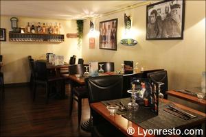 Photo  041-mezzanine-restaurant-essentiel-lyon.jpg L'Essentiel