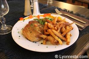Photo  05-cuisse-canard-restaurant-essentiel-lyon.jpg L'Essentiel