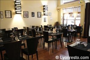 Photo  06-salle-restaurant-essentiel-lyon.jpg L'Essentiel