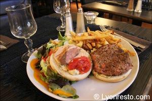 Photo  094-burger-restaurant-essentiel-lyon.jpg L'Essentiel