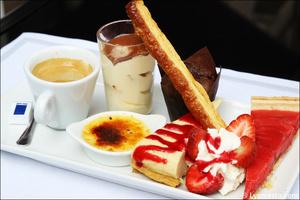 Photo  091-cafe-gourmand-harmonie-des-saveurs-restaurant-lyon.jpg L'harmonie des saveurs