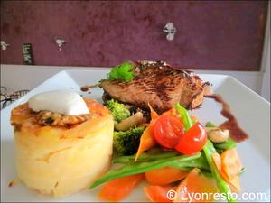 Photo  097-viande-harmonie-des-saveurs-restaurant-lyon.jpg L'harmonie des saveurs