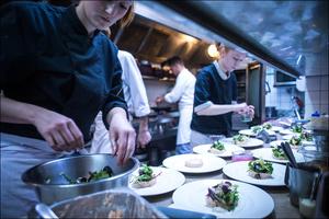 021 coulisses cuisine restaurant brunoise villeurbanne La Brunoise