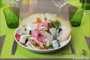 Pat S Cafe  Cours Gambetta  Lyon