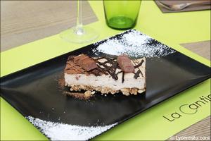 Photo  08-dessert-cheesecake-kinder-restaurant-la-cantina-italien-pizzeria-saint-priest.jpg La Cantina
