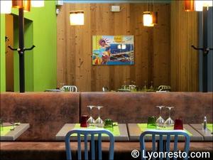 Photo  092-deco-salle-restaurant-la-cantina-italien-pizzeria-saint-priest.jpg La Cantina