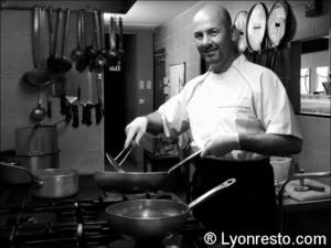 Photo  094-chef-restaurant-la-cantina-italien-pizzeria-saint-priest.jpg La Cantina