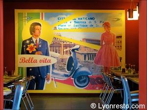 Photo  096-deco-salle-restaurant-la-cantina-italien-pizzeria-saint-priest.jpg La Cantina