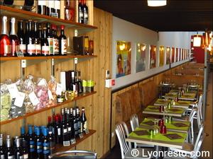 Photo  0991-salle-restaurant-la-cantina-italien-pizzeria-saint-priest.jpg La Cantina