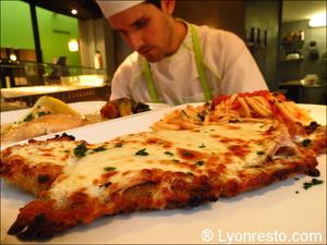 Photo  0992--restaurant-la-cantina-italien-pizzeria-saint-priest.jpg La Cantina
