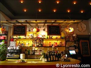 014 restaurant la coquette La Coquette