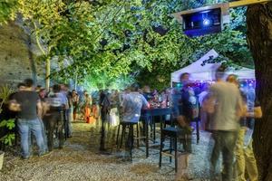 Photo  018-La_Cour_des_Miracles-Lyon-Restaurant-Terrasse.jpg La Cour des Miracles