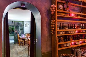 Photo  15_restaurant-la-dour-des-miracles-vaise.jpg La Cour des Miracles