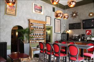 Photo  5-salle-comptoir-entree-restaurant-lyon-vaise-cour-des-miracles.jpg La Cour des Miracles