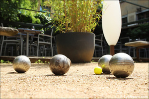 Photo  9-terrain-petanque-restaurant-lyon-vaise-cour-des-miracles.jpg La Cour des Miracles
