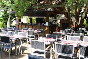 Photo  993-terrasse-soleil-restaurant-lyon-vaise-cour-des-miracles.jpg La Cour des Miracles