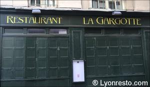 Photo  1_La_Gargotte.jpg La Gargotte