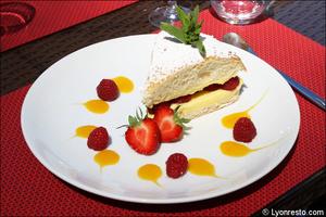 Photo  006-dessert-tropezienne-restaurant-lyon-caluire-grotte-saint-loup-selection.jpg La grotte Saint Loup