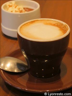 Photo  33-Cafe-poule-au-pot.JPG La Poule au Pot