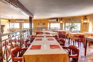 Photo  008-Storia-Nostra-Restaurant-salle-haut.jpg La storia nostra