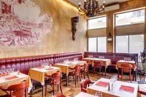 Photo  012-Storia-Nostra-Restaurant-salle.jpg La storia nostra