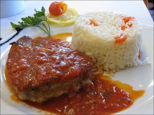 Photo  42_Storia_Nostra_steak_thon.JPG La storia nostra