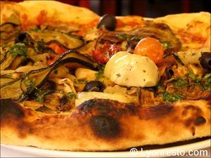 Photo  73_storia_nostra_villeurbanne_pizza.jpg La storia nostra