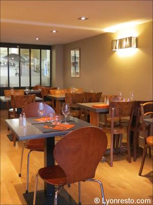 restaurant croix rousse lyon le classement des lyonnais. Black Bedroom Furniture Sets. Home Design Ideas