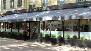 1 la table101  La Table 101