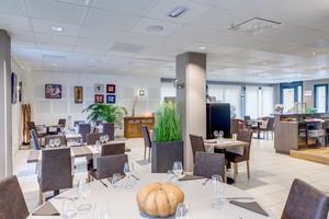 2 restaurant Albigny La table d Albigny La table d'Albigny