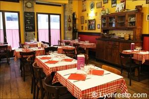 Photo  05-tables-restaurant-bouchon-lyonnais-authentique-tete-de-lard-lyon.jpg La tête de lard