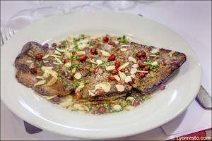 Photo  15-La_tete_de_lard-Lyon-Restaurant-Plat.jpg La tête de lard