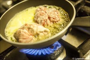 Photo  9-La_tete_de_lard-Lyon-Restaurant-Plat.jpg La tête de lard