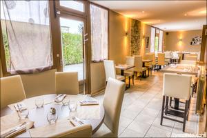 2 Le 217 Brignais Restaurant Salle Le 217