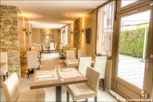 Photo  8-Le-217-Restaurant_Salle-selection.jpg Le 217