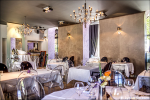 014 Le Basilik Restaurant Lyon  Le Basilik