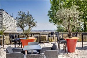 Le restaurant Le Basilik à 69005 Lyon recommandé