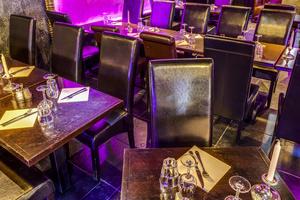 001 Bellagio Lyon Restaurant Le Bellagio