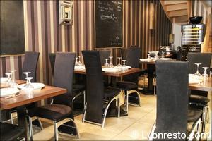 00 salle restaurant bossuet lyon le Bossuet