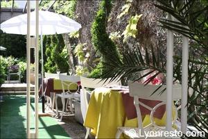 04 terrasse chalut Le Chalut