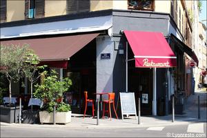 Photo  1-facade-devanture-restaurant-coeur-du-pitre-lyon.jpg Le Coeur du Pitre