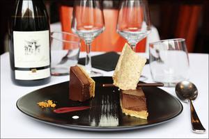 Photo  4-dessert-chocolat-plat-restaurant-coeur-du-pitre-lyon.jpg Le Coeur du Pitre