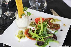 Photo  6-entree-tomates-mozza-plat-restaurant-coeur-du-pitre-lyon.jpg Le Coeur du Pitre