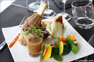 Photo  6-plat-viande-ete-restaurant-coeur-du-pitre-lyon.jpg Le Coeur du Pitre