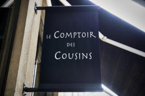 Photo  0076_Lyon-restaurant-2019_-_Le_Comptoir_des_Cousins2019_-_Le_Comptoir_des_Cousins_00001.jpg Le Comptoir des Cousins