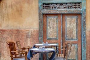 002 Le Koodeta Lyon Restaurant  Le Koodeta