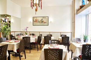 001 Le Palais D Or restaurant chinois asiatique Lyon cuisine Lyonresto Le Palais d'Or